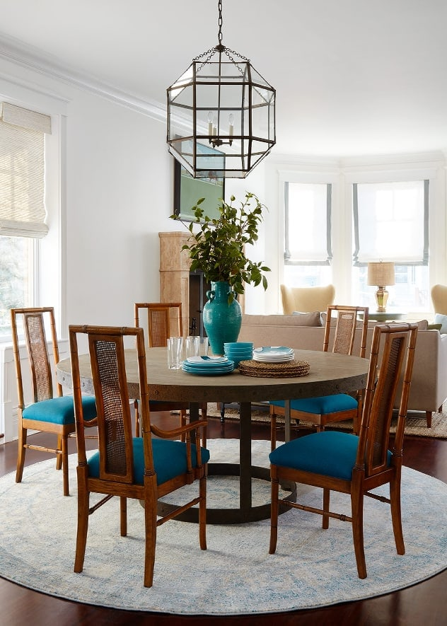 centered-by-design-dining-room