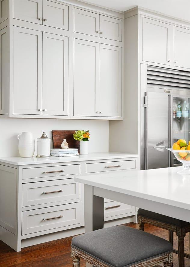 centered-by-design-kitchen