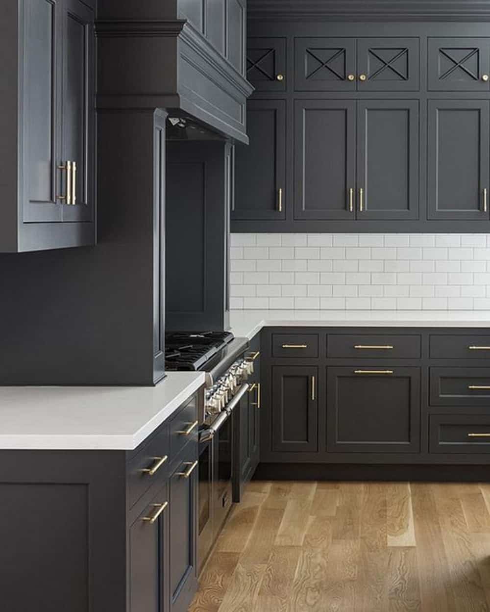 dark-gray-kitchen-cabinets-web