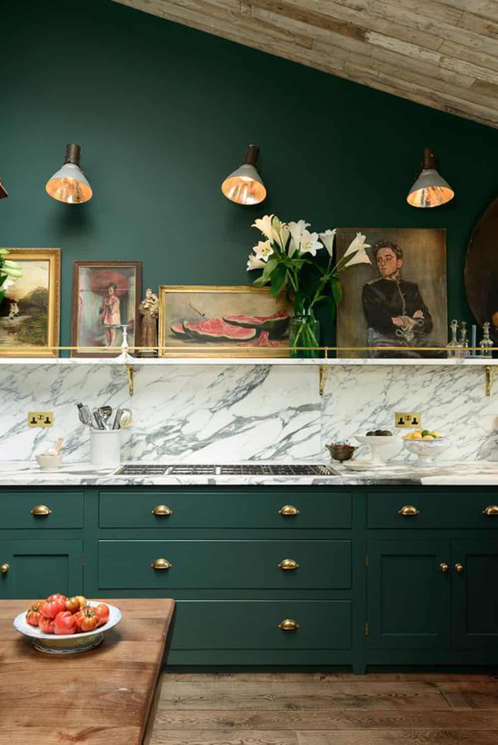 deVOL-green-kitchen