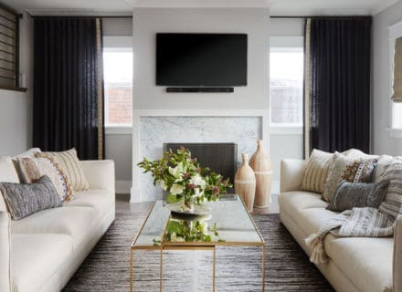 how-to-get-press-for-your-interior-design-business