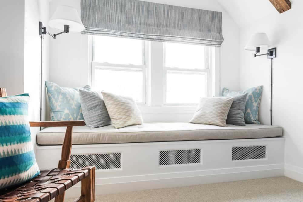 Master Bedroom Design Bedding Blankets