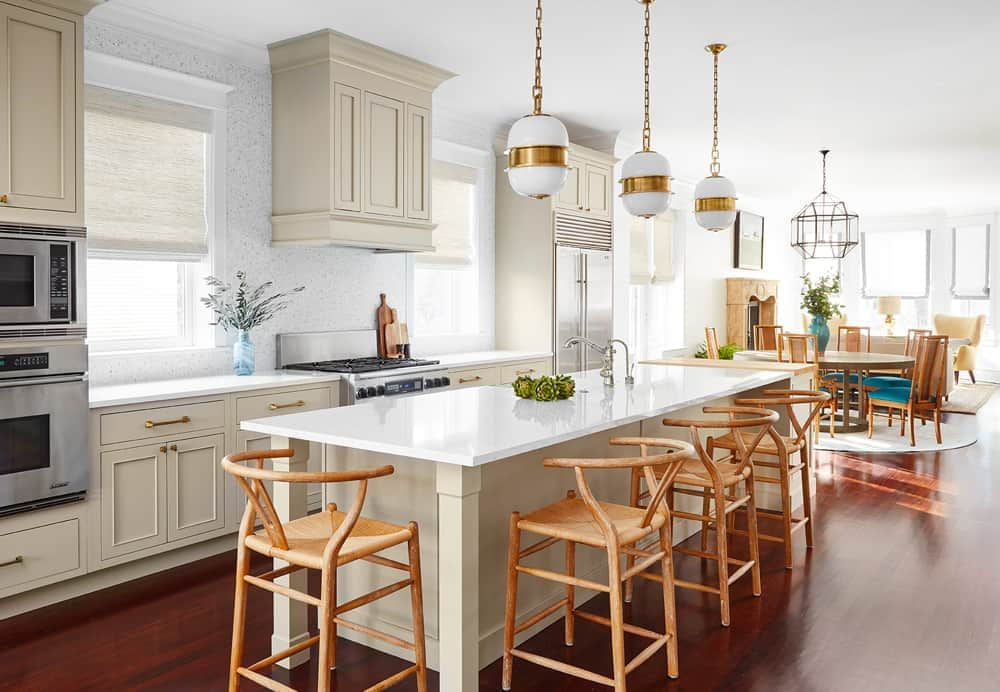 bright-airy-kitchen-design-centered-by-design