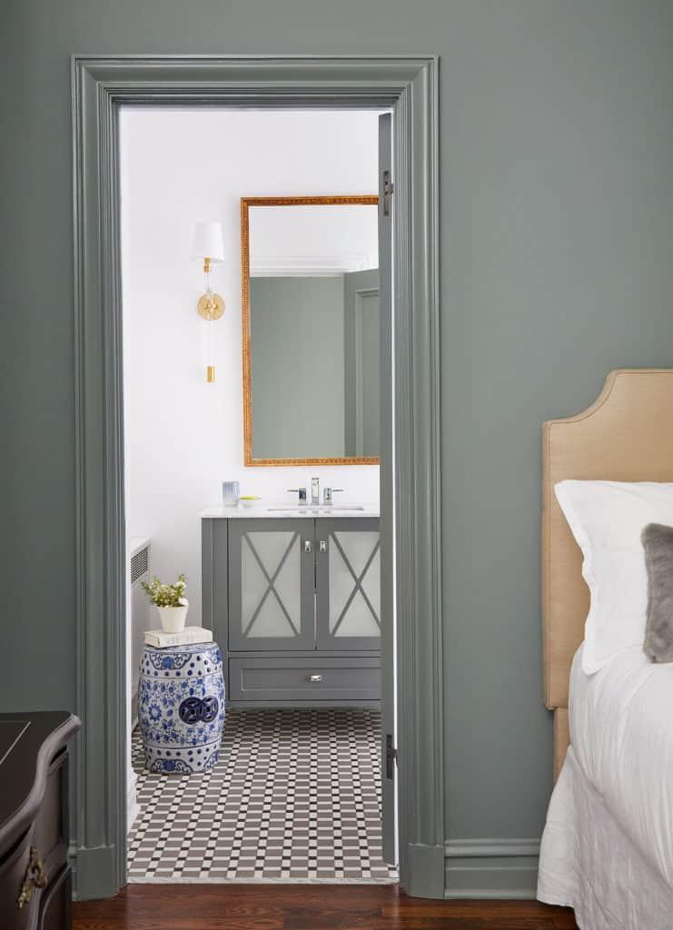 Apartment Bedroom Inspiration Interior Design