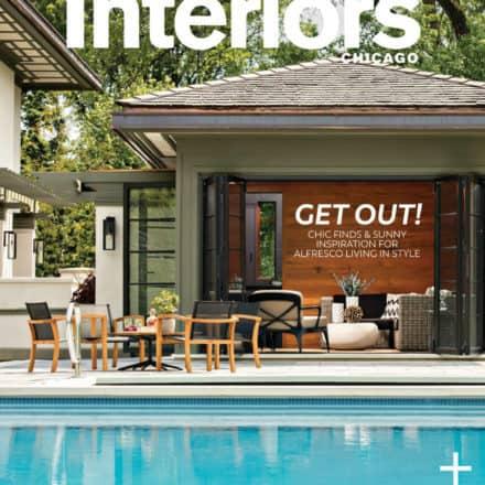 claire staszak modern luxury interiors