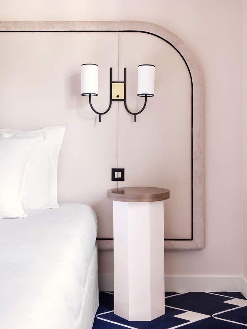 hotel-headboard-blush-with-sconce