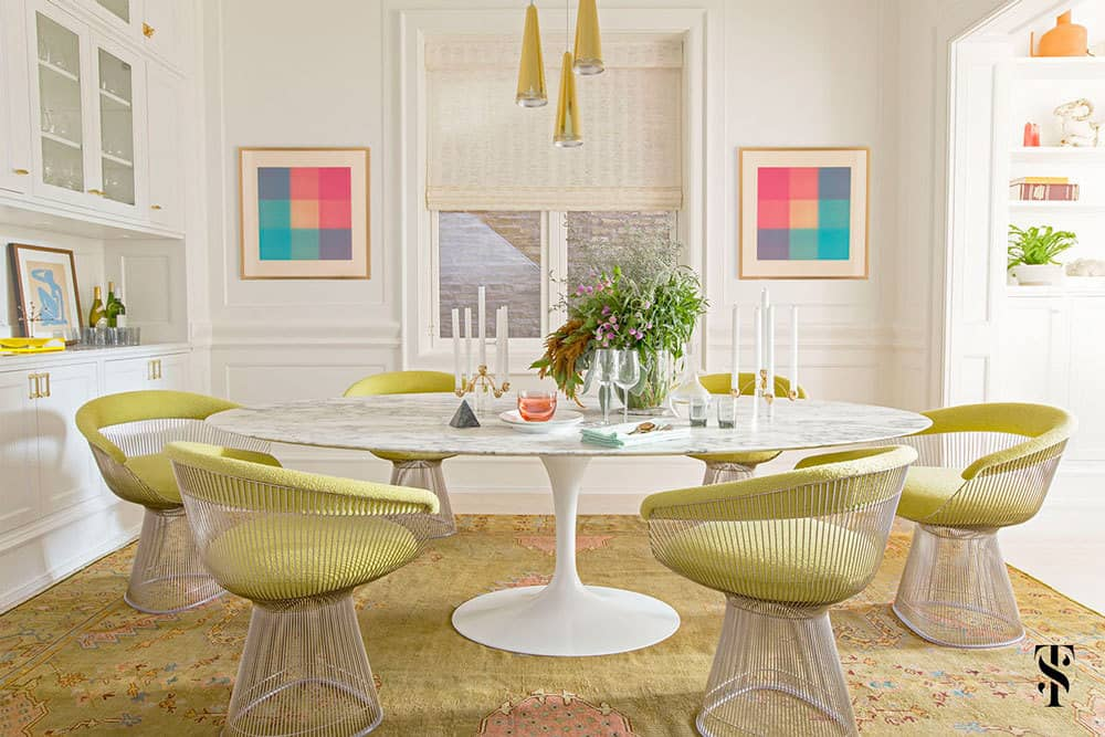CBD-Summer_Thornton_Lincoln_Park_Modern_Dining_Room