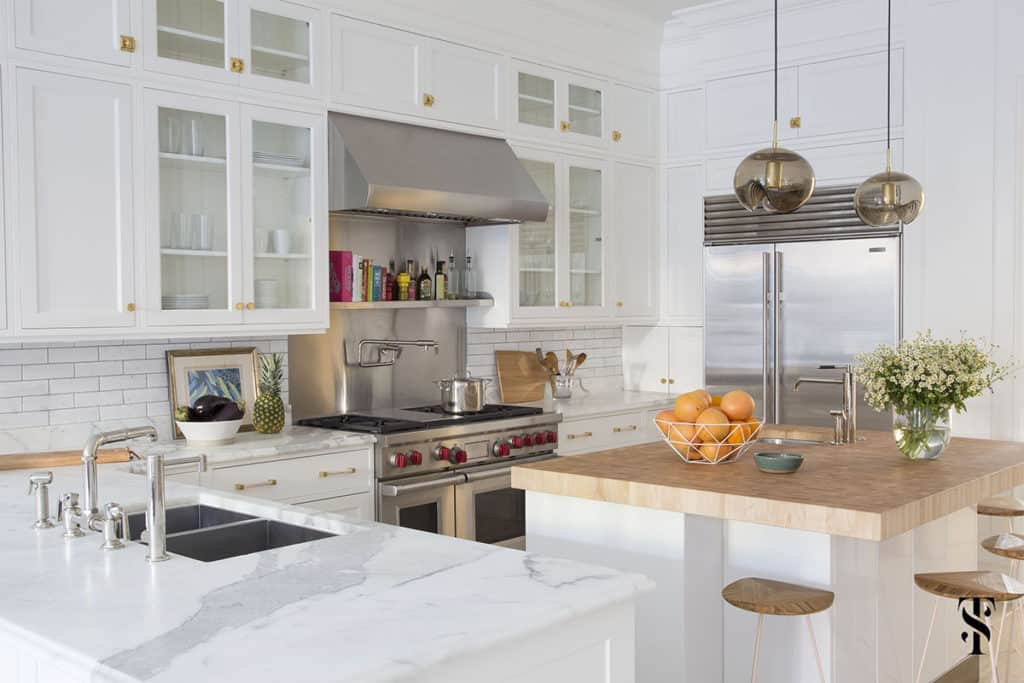 CBD Summer_Thornton_Lincoln_Park_Modern_Kitchen
