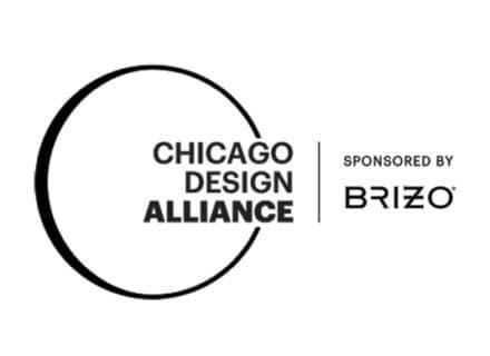 chicago design alliance