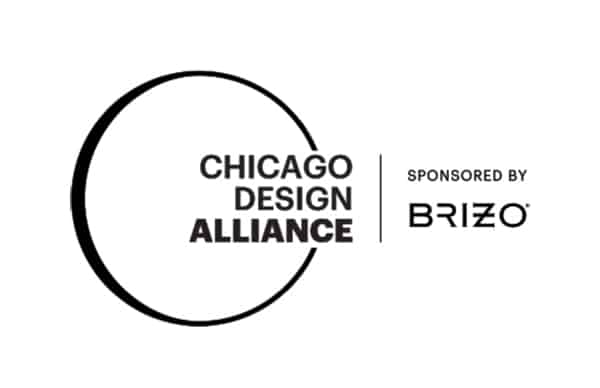 chicago design alliance