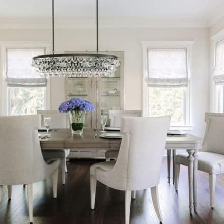 elegant+neutral+dining+room+centered+by+design59
