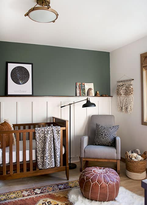 Board+and+Batten+Nursery