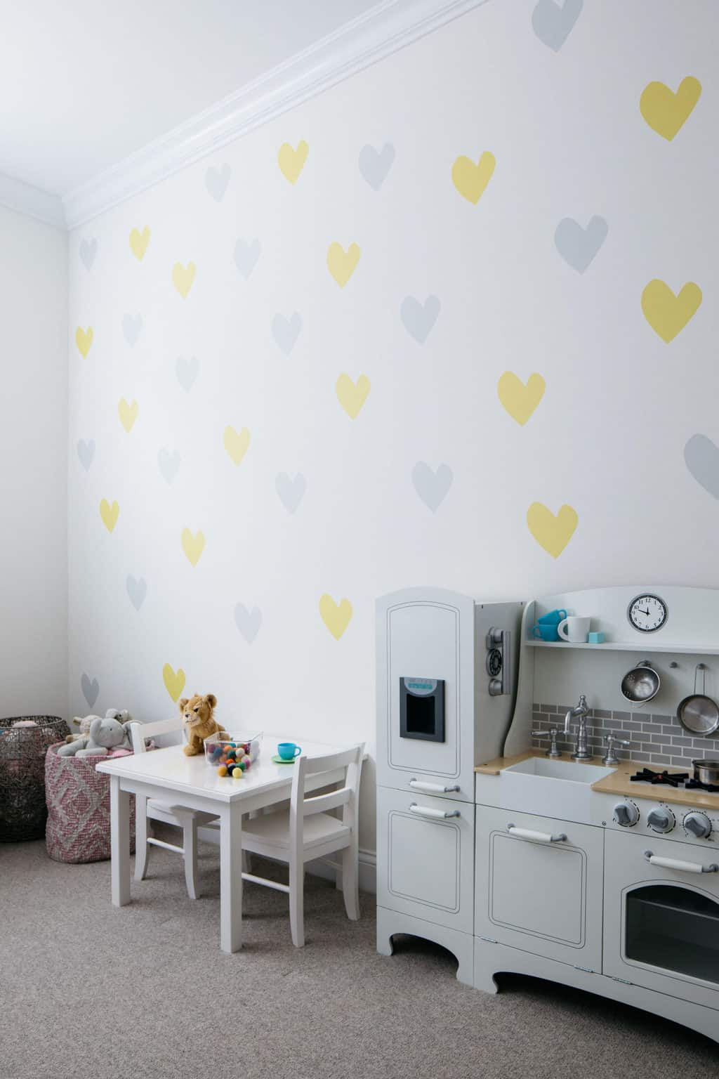 nursery+playroom+wall+decals