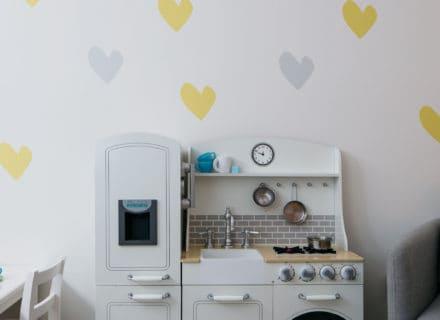 Kids+playroom+decor+ideas+CenteredByDesign