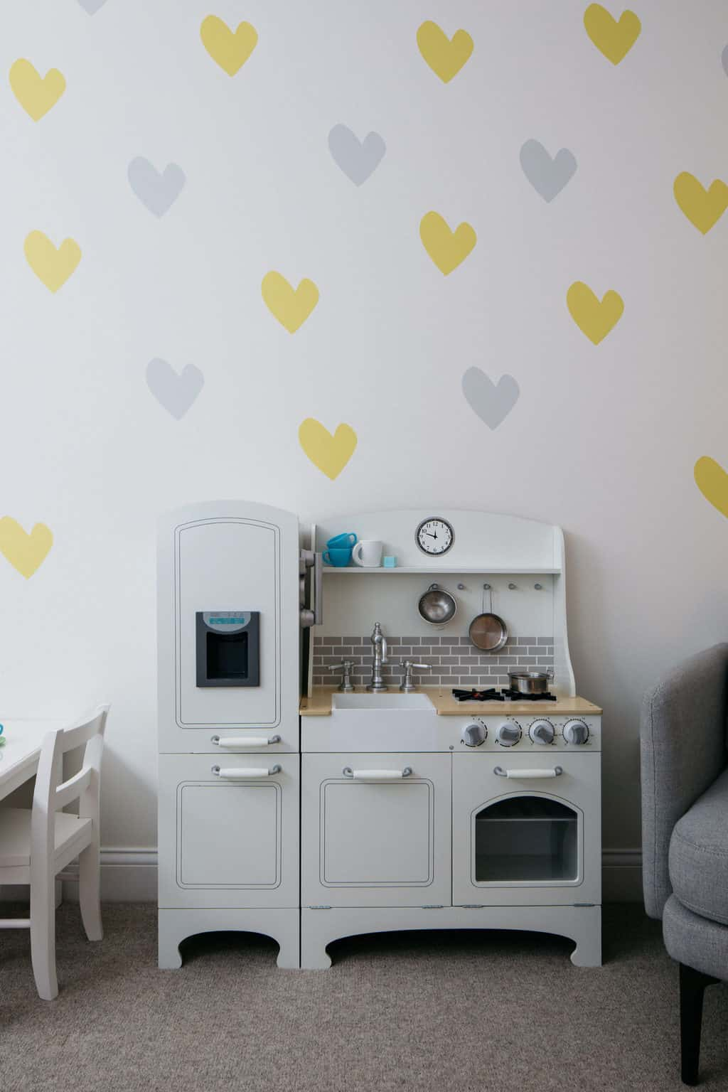 Kids+playroom+decor+ideas+CenteredByDesign