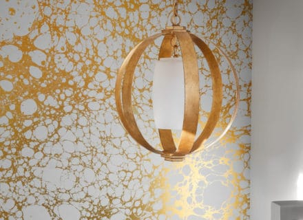 Centered by Design Portfolio, Calico Bone wallpaper