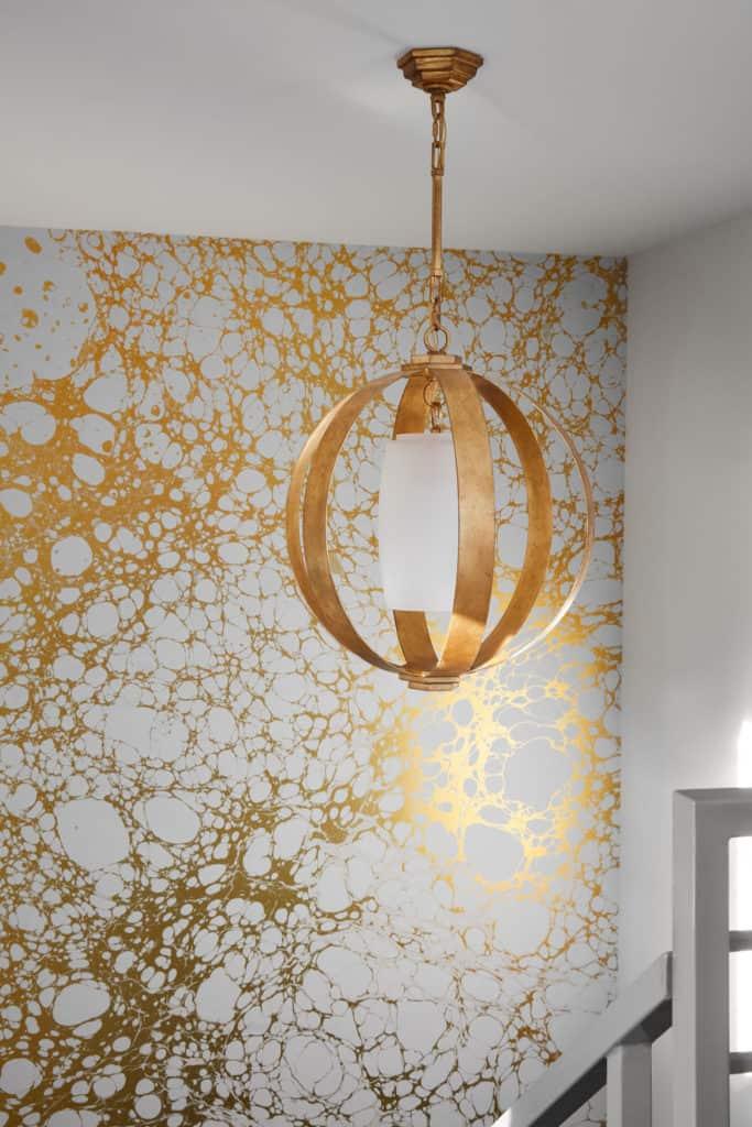 Centered by Design Portfolio, Calico Bone wallpaper