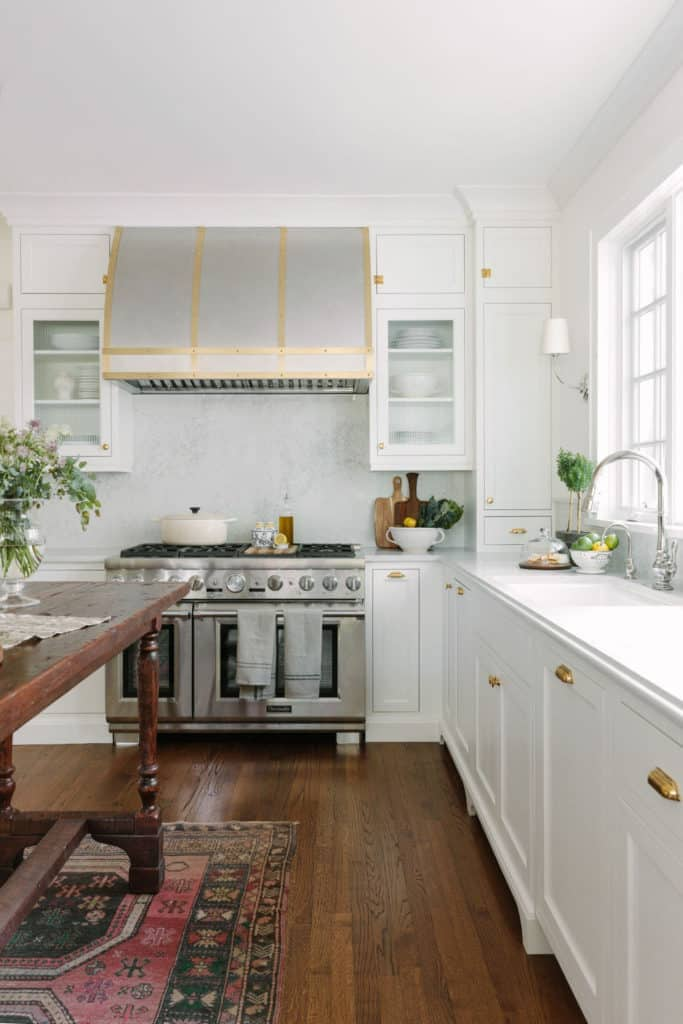 why to hire an interior designer
